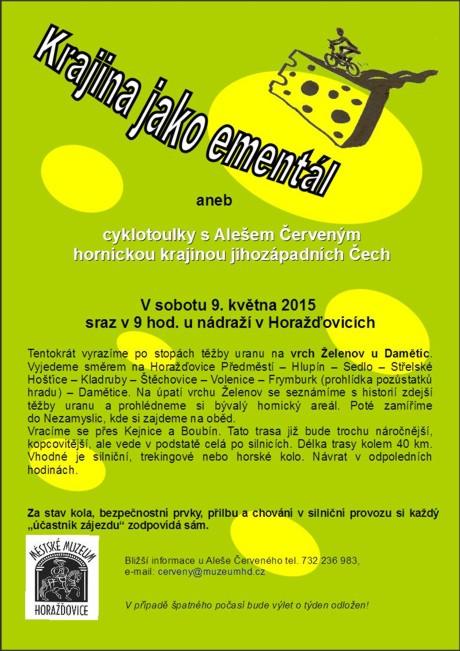 KRAJINA JAKO EMENTÁL 02