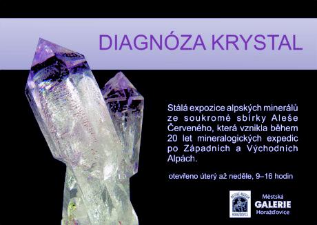 plakat_diahnozakrystal