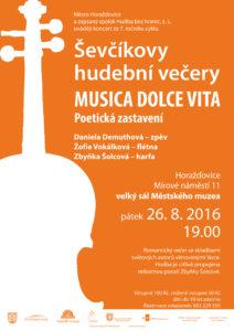 SEVCIKOVY HUDEBNI VECERY_Plakat_A2_2016