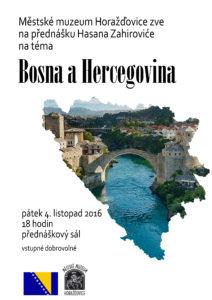 bosna_hercegovina_zahirovic