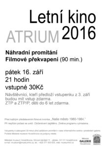 nahradni_promitani_plakat