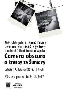camera_obscura_final