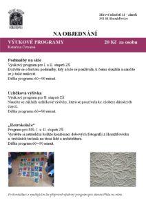textil_podmalby