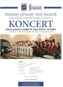 koncert_janacek