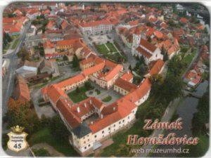 zamek-z-vysky-hd